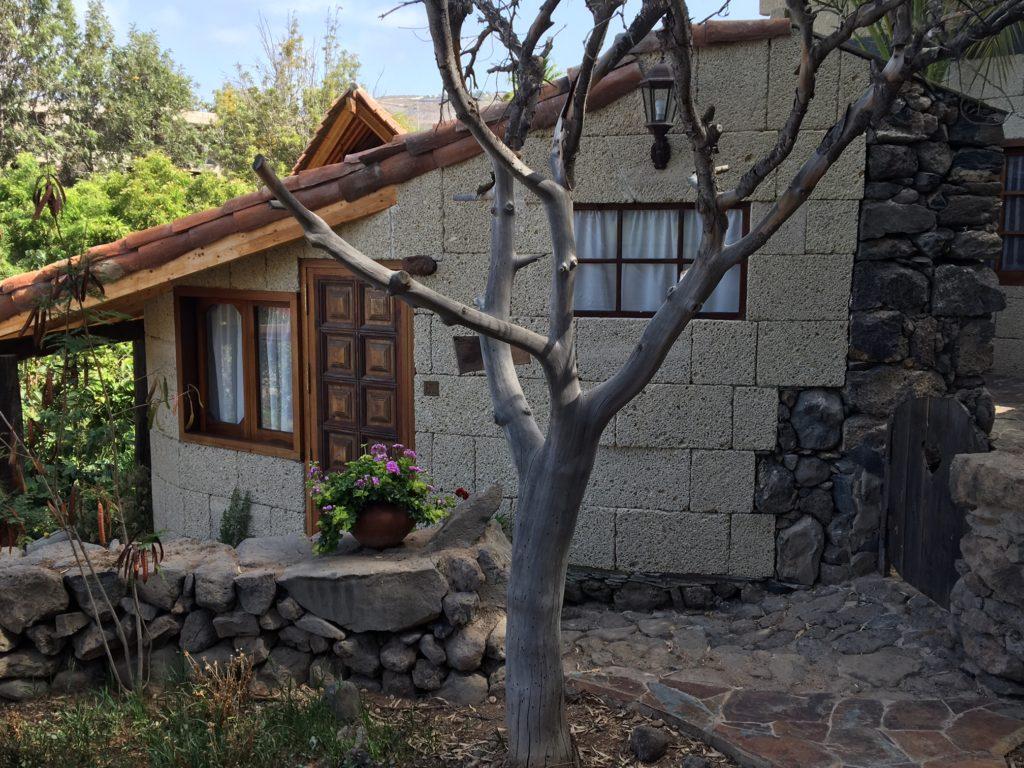 Casa-Blkanca-ext-1024x768