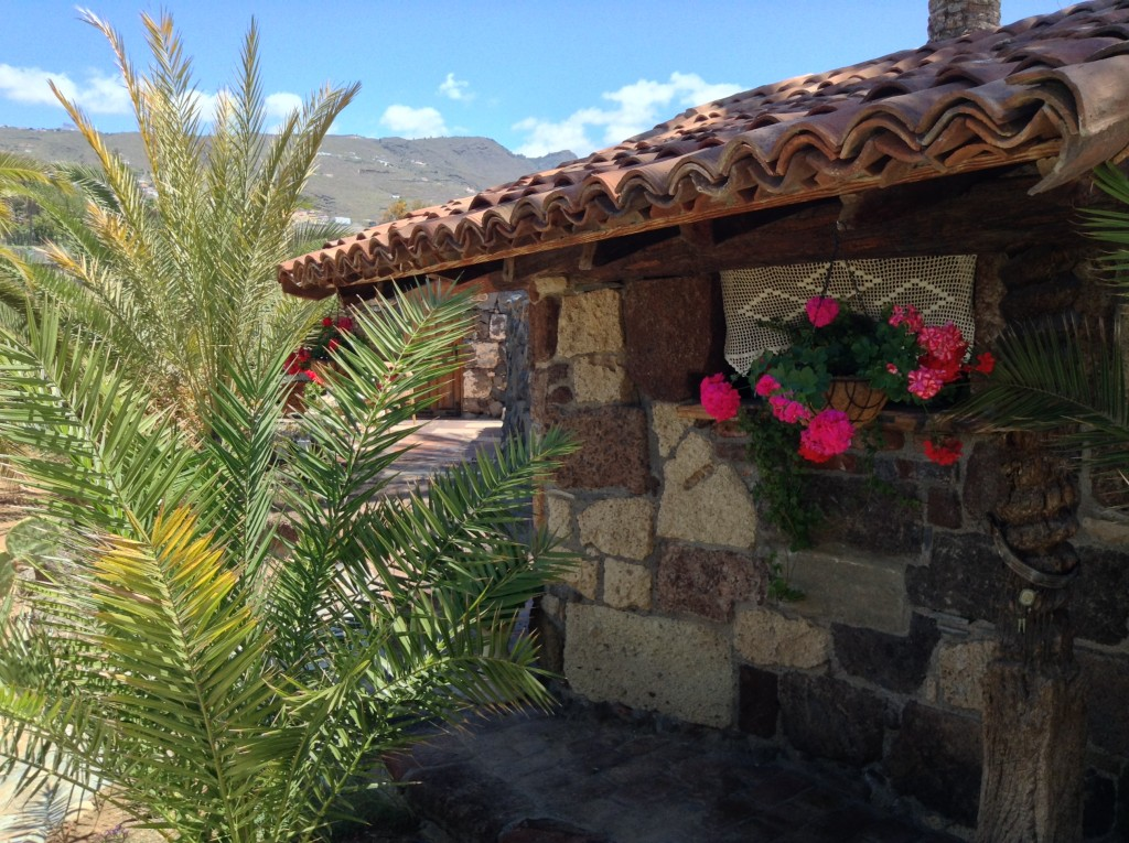 Hacienda Cristoforo - Small Houses - Bella Durmiente