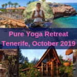 Pure Yoga Retreat